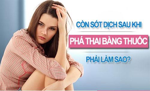 pha-thai-bang-thuoc-con-sot-dich-phai-lam-sao